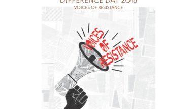 ULB et VUB honorent deux défenseurs des droits de l'homme et de la liberté d'expression