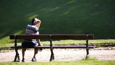 Les parcs de la Région bruxelloise et le Bois de la Cambre rouverts au public ce vendredi
