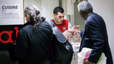 New Samusocial et Bruss'Help : la réforme bruxelloise de l'aide aux sans-abris a été votée en commission