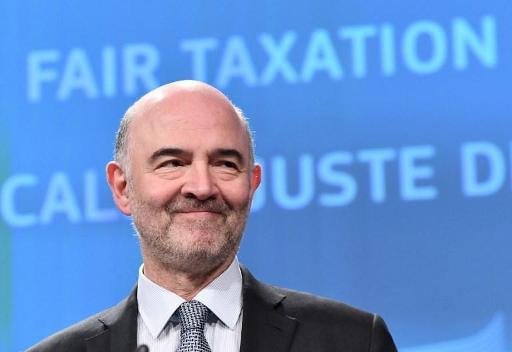 Zone euro: le protectionnisme est