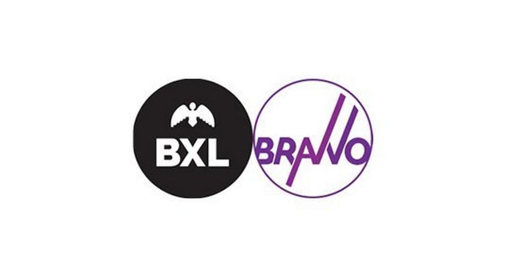 Quatre animateurs licenciés au sein de l'ASBL BRAVVO - BX1