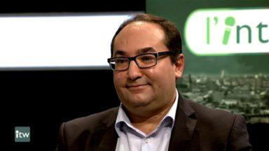 """Ahmed Laaouej sur le décès de Mawda : """"Il y a un manque d'humanité total de la part de la N-VA"""""""