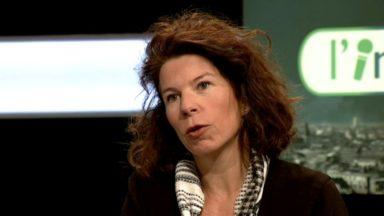 """Bianca Debaets : """"Les communes devraient désigner un échevin de l'égalité des chances"""""""