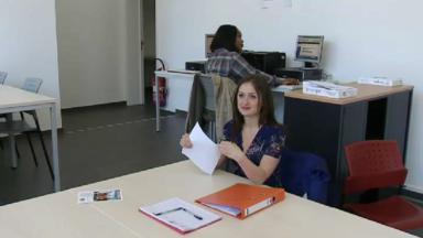 Ville de Bruxelles : le CPAS renforce son réseau de salles d'étude
