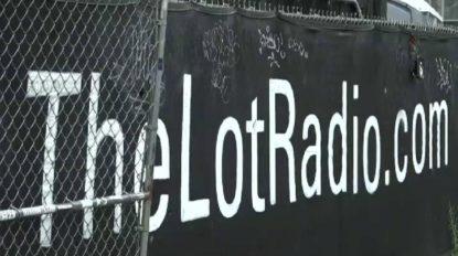 Lot Radio, le concept de webradio d'un Bruxellois à New York - BX1