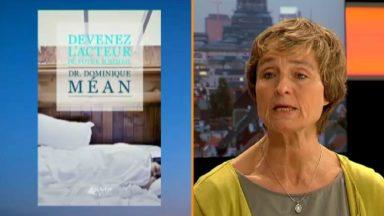 Troubles du sommeil : le mal du siècle
