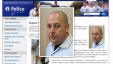 Exclusif : le commissariat de Neerpede perquisitionné après une plainte pour antisémitisme contre un commissaire