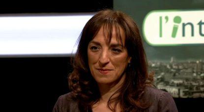 """Fadila Laanan : """"Le jugement de Bruxelles-Propreté n'aura aucune conséquence pour le personnel"""" - BX1"""