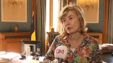 """Molenbeek va porter plainte suite aux propos de la """"pseudo-journaliste"""" Katie Hopkins sur la commune"""