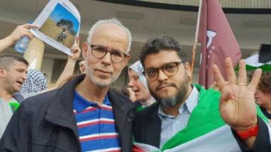 """Ikazban : """"Je n'ai aucun lien avec les Frères Musulmans"""""""