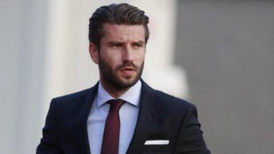 Union Saint-Gilloise : Luka Elsner, un Slovène de 35 ans, arrive comme entraîneur