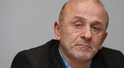 L'Exécutif des musulmans de Belgique s'est choisie un nouveau président - BX1