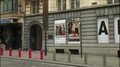 Cinq ans après l'attaque terroriste, un hommage aux quatre victimes du Musée juif aura lieu ce vendredi