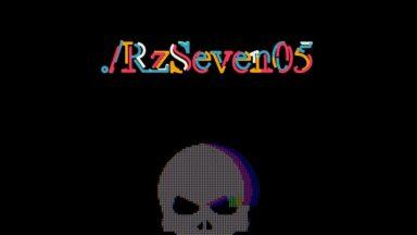 Le site web de Rudi Vervoort victime de piratage