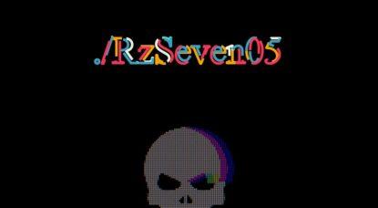 Le site web de Rudi Vervoort victime de piratage - BX1
