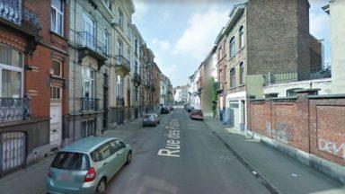 Etterbeek : assassinat rue des Platanes, un suspect relâché, l'autre inculpé