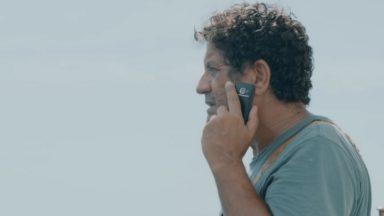Brussels Short Film Festival : le grand prix attribué au film espagnol Uno
