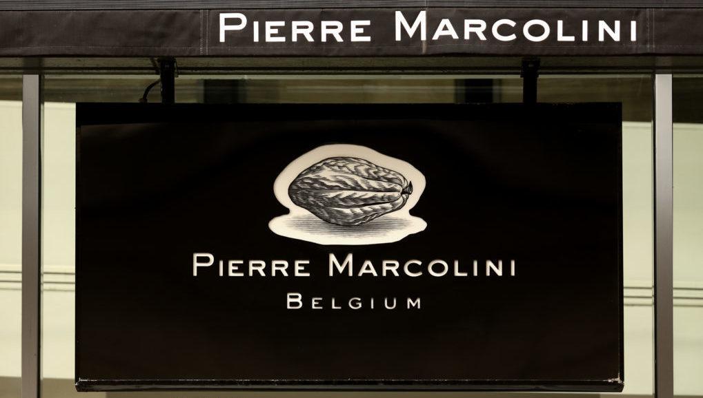 Marcolini va ouvrir dix nouvelles boutiques grâce à un prêt participatif