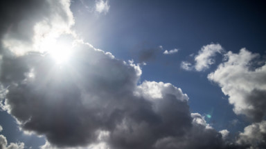 Meteo : un vendredi nébuleux mais chaud avant un week-end plus frais