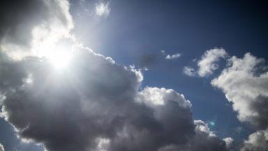 Météo : un ciel entre nuages et éclaircies ce jeudi