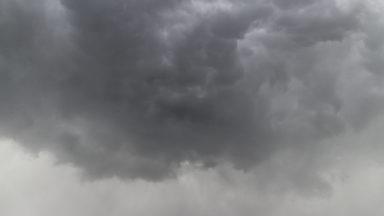 Météo : un temps gris et brumeux tout au long de la journée