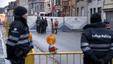 Neder-over-Heembeek : des peines de 22, 15, 12 et 10 ans de prison pour l'assassinat de Pantelis Koklis