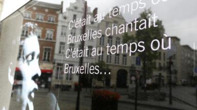 Jacques Brel à l'honneur et une dizaine d'activités à la Fête de l'Iris les 5 et 6 mai