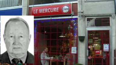 Cold case à Jette : qui a tué Pierre-André Vanderperren ? La justice relance l'enquête 4 ans après