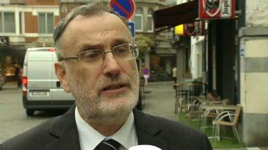 Marc Cools lance la campagne électorale à Uccle et espère obtenir cinq sièges