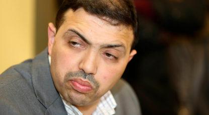 Ahmed El Khannouss est l'invité de l'Interview