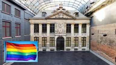 Une rencontre contre l'homophobie s'organise à la Bellone ce jeudi soir