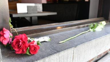 Fusillade à Liège: Dimitri Herman nie être recherché par la police