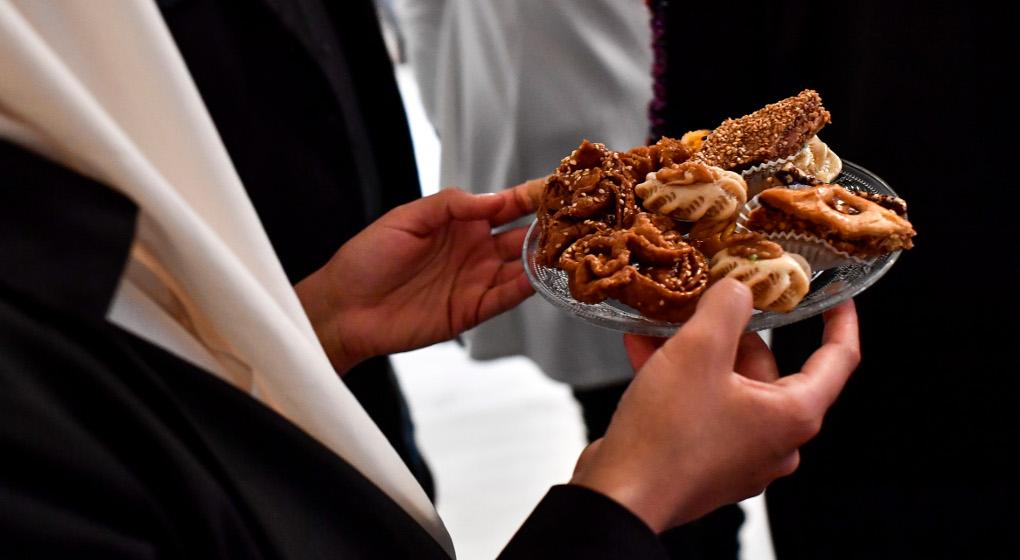 Le ramadan commence jeudi pour les musulmans de Belgique - BX1