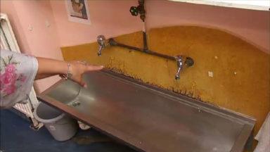 10 millions d'euros dégagés par la FWB pour rénover les toilettes dans les écoles