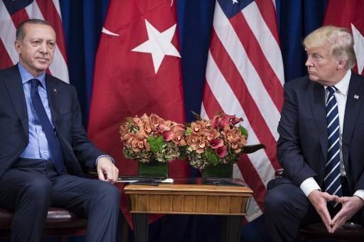 Erdogan assoit son pouvoir après sa victoire électorale — Turquie