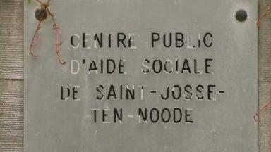Le CPAS de Saint-Josse a remis de l'ordre dans ses procédures d'achat