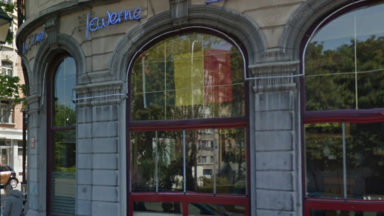 Saint-Gilles : une instruction judiciaire ouverte pour une agression au couteau
