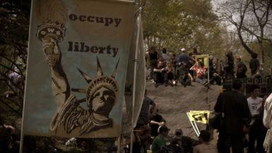 RESIST! : une exposition sur les mouvements de protestation des années 60 à Bozar
