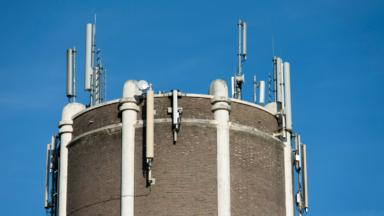 Bruxelles veut devenir la première ville belge équipée de la 5G d'ici 2020