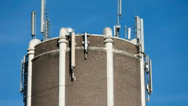 5G : l'exécutif bruxellois déposera des textes en 2021 après un large débat parlementaire