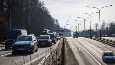 Les Pays-Bas déconseillent les voyages non-essentiels vers Bruxelles