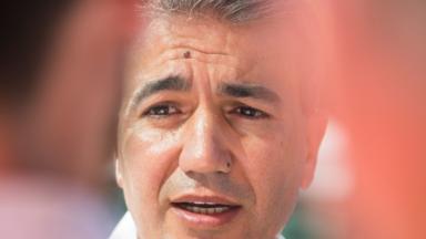 Emir Kir (PS) accusé de menacer des candidats d'autres listes à Saint-Josse
