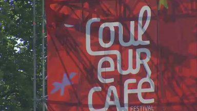 Lauryn Hill en apothéose de la 30e édition de Couleur Café