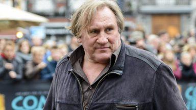 Gérard Depardieu annoncé au BRIFF : il va recevoir la Médaille de la Ville de Bruxelles