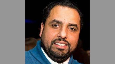 Molenbeek: le conseiller communal Hicham Chakir, quitte le MR et rejoint le PS