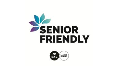 "Bruxelles : 26 restaurants vont recevoir le label ""Senior Friendly"""
