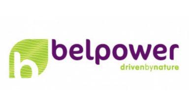 La société bruxelloise Belpower arrête la fourniture d'électricité et renvoie ses clients vers Mega