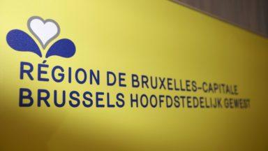 Quelle situation épidémiologique à Bruxelles ? La COCOM fait le point
