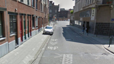 Molenbeek : le réaménagement de la rue de l'Avenir aura-t-il lieu ?