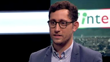 """Stéphane Obeid : """"Aucune idée n'est réellement sortie de la concertation avec le panel Mobilité"""""""